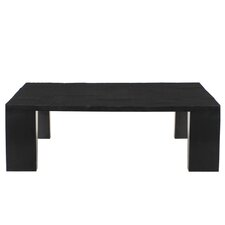 Powell Coffee Table