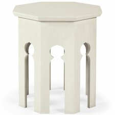 Granda End Table