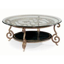 Zambrano Coffee Table