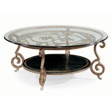 Zambrano Coffee Table