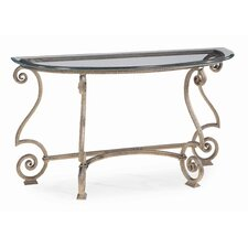 Solano Console Table