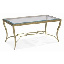 <strong>Bernhardt</strong> Winslow Coffee Table Set