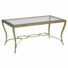 <strong>Bernhardt</strong> Winslow Coffee Table