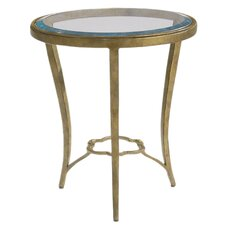 Winslow Chairside Table