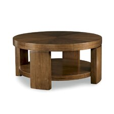 Caymus Coffee Table