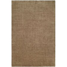 <strong>Wildon Home ®</strong> Soft Beige Rug