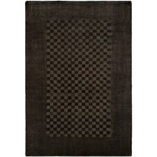 <strong>Wildon Home ®</strong> Steel Gray Rug
