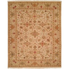 <strong>Wildon Home ®</strong> Ivory Rug