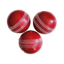Cricket Ball PVC