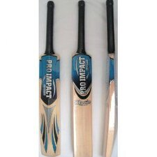 Classic Kashmir Willow Cricket Bat