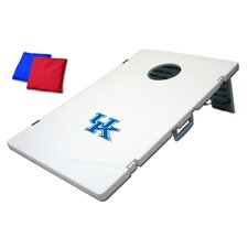 NCAA Tailgate Toss 2.0 Game