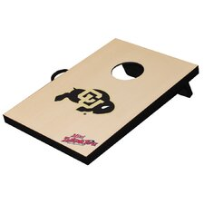NCAA Table Top Bean Bag Toss Game