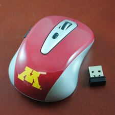 NCAA Field Mouse