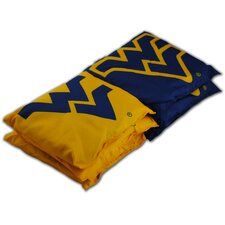 <strong>Tailgate Toss</strong> NCAA Replacement Bags