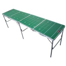"""24"""" x 96"""" Tailgate Table"""
