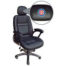 MLB Office Chair