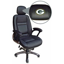 NFL Office Chair