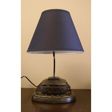 NFL Tim Wolfe Table Lamp