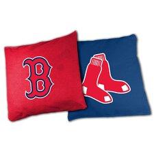 MLB XL Toss Bean Bags (Set of 8)