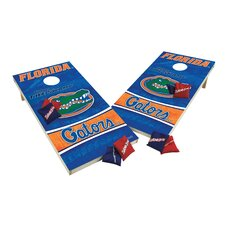 NCAA XL Shields Toss Set