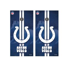 NFL Vinyl Shield
