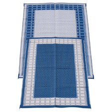 Country Hearth Mat