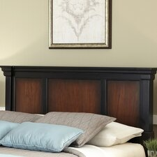 <strong>Home Styles</strong> Aspen Panel Headboard