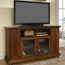 "<strong>Home Styles</strong> Homestead 60"" TV Stand"