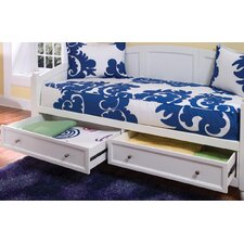 <strong>Home Styles</strong> Naples Daybed