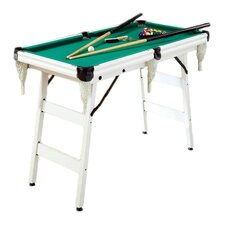 <strong>Home Styles</strong> The Junior Pro 4' Pool Table