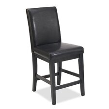 "Nantucket 24"" Barstool"