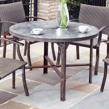<strong>Home Styles</strong> Urban Outdoor Dining Table