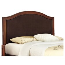 Duet Upholstered Headboard I