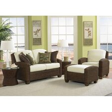 Cabana Banana Living Room Collection