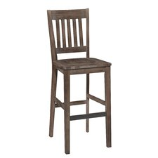"Barnside 30"" Bar Stool"