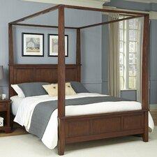 Chesapeake Canopy Bed