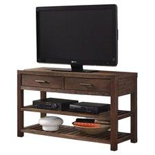 "Barnside 54"" TV Stand"