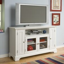 "<strong>Home Styles</strong> Bedford 60"" TV Stand"