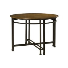 <strong>Home Styles</strong> Oak Hill Dining Table