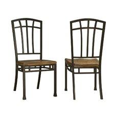 Oak Hill Side Chair (Set of 2)