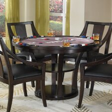 <strong>Home Styles</strong> Rio Vista Dining Table