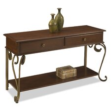 St. Ives Console Table