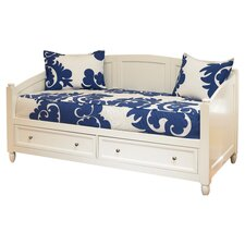 Naples Daybed