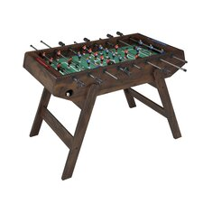 <strong>Home Styles</strong> The Deluxe Foosball Game Table