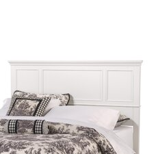 Naples King Panel Headboard