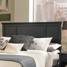 Bedford King Panel Headboard