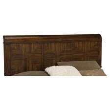 Paris Panel Headboard