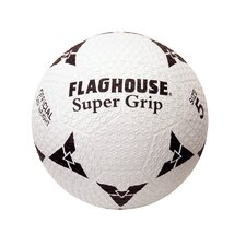 Super Grip Soccerball