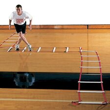 <strong>FlagHouse</strong> Agility Ladder