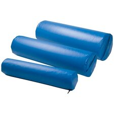 <strong>FlagHouse</strong> Foam Roll
